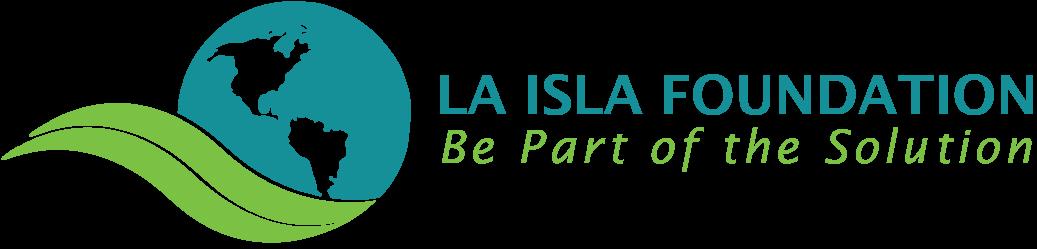 Fundación La Isla